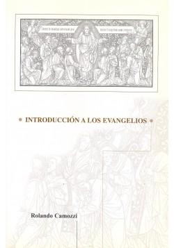 Introducción a los Evangelios