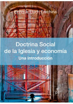 Doctrina Social de la...