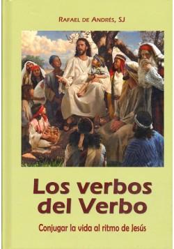 Los verbos del verbo