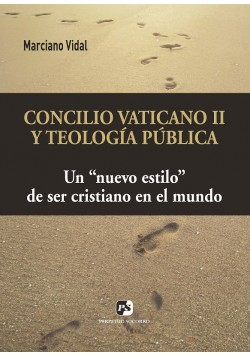 Concilio Vaticano II y...