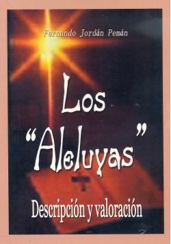 """Los """"Aleluyas"""""""