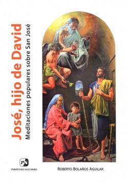 José, hijo de David