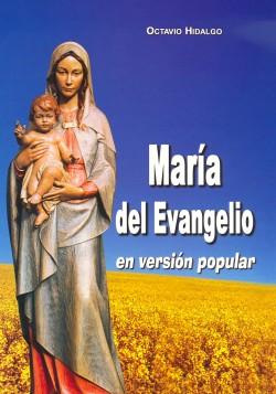 María del Evangelio