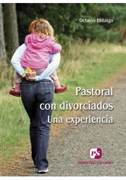 Pastoral con divorciados