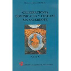 Celebraciones dominicales y...