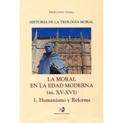 Historia de la Teología...