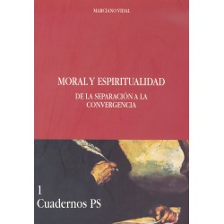Moral y espiritualidad. De...