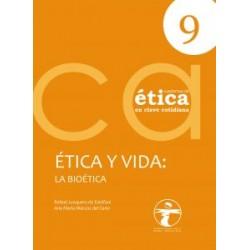 Cuaderno de Ética 9: La...