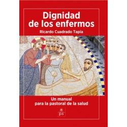 DIGNIDAD DE LOS ENFERMOS