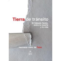 TIERRA DE TRÁNSITO