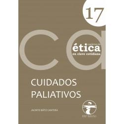 CUADERNO DE ÉTICA 17:...