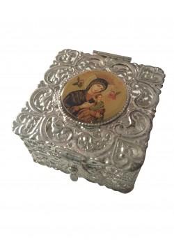 Rosariera filigrana