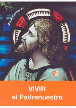 VIVIR el Padrenuestro