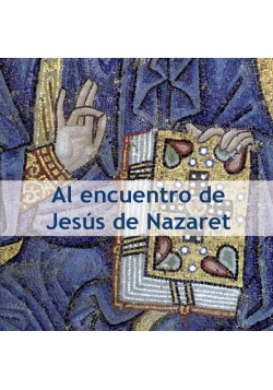 Al encuentro de Jesús de...