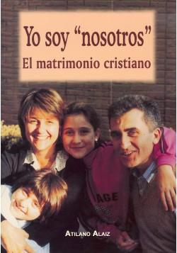 """Yo soy """"nosotros"""""""