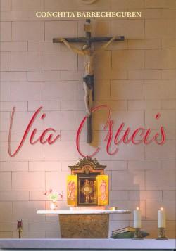 Vía Crucis Conchita...