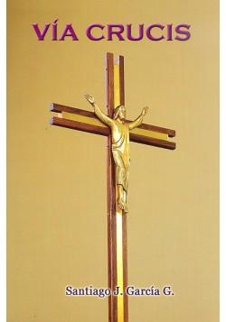 Vía Crucis Santiago J....
