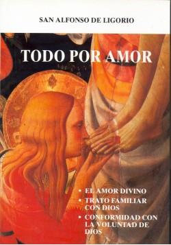 Todo por amor